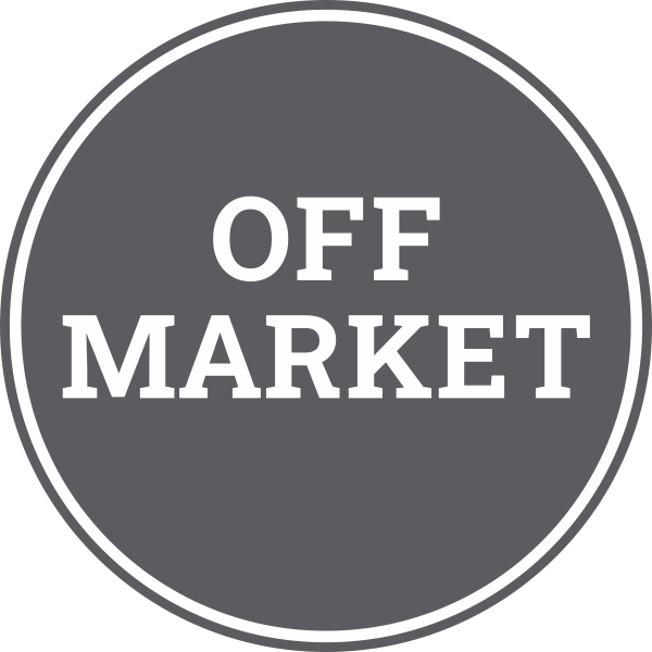 Off Market Immobilien